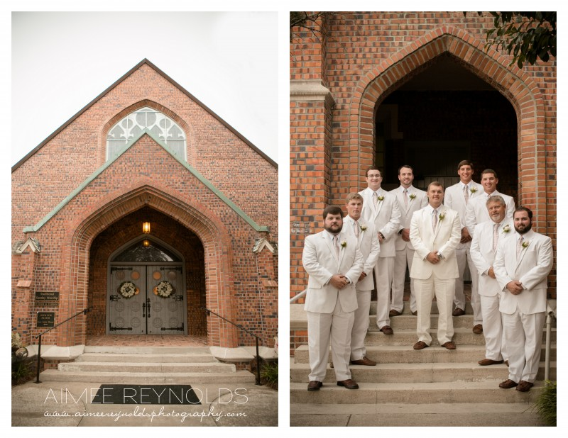 Jordan & Andin's WEdding blog18
