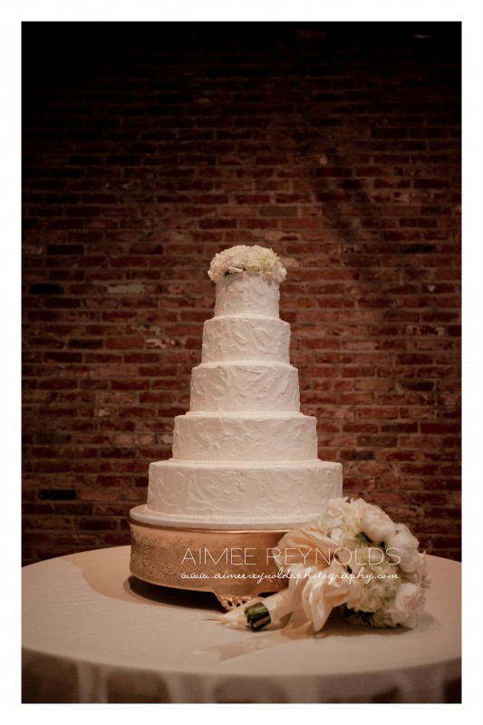 Jordan & Andin's WEdding blog34