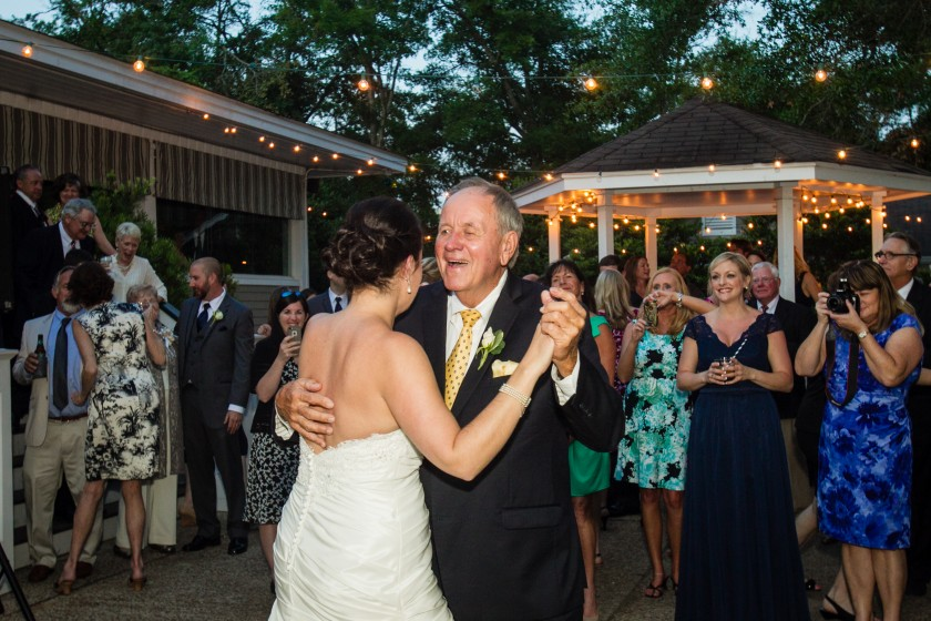 wedding-photography-fairhope-215069_0448