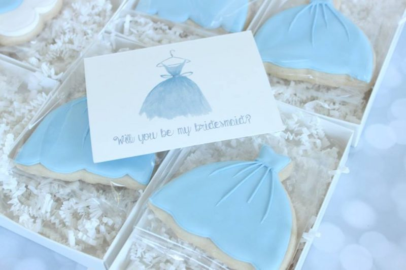 Wedding Party Gift Ideas Wed With Style